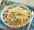 28 Benefits of Couscous for Health (#1 Top Selenium Source)