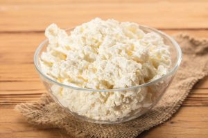 20 Health Benefits Of Eating Cottage Cheese Amazing Drhealthbenefits Com