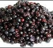 22 Health Benefits of Huckleberry (#1 Proven)