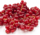 11 Health Benefits of Red Currant Fruit #1 Top Nutrients