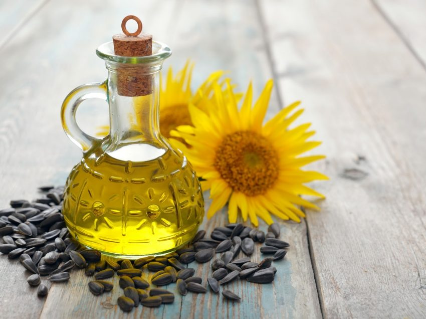 32 Health Benefits of Arnica Oil #1 Top Natural Medicine