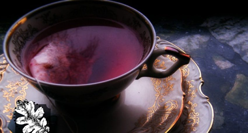 10 Scientific Health Benefits of Purple Tea