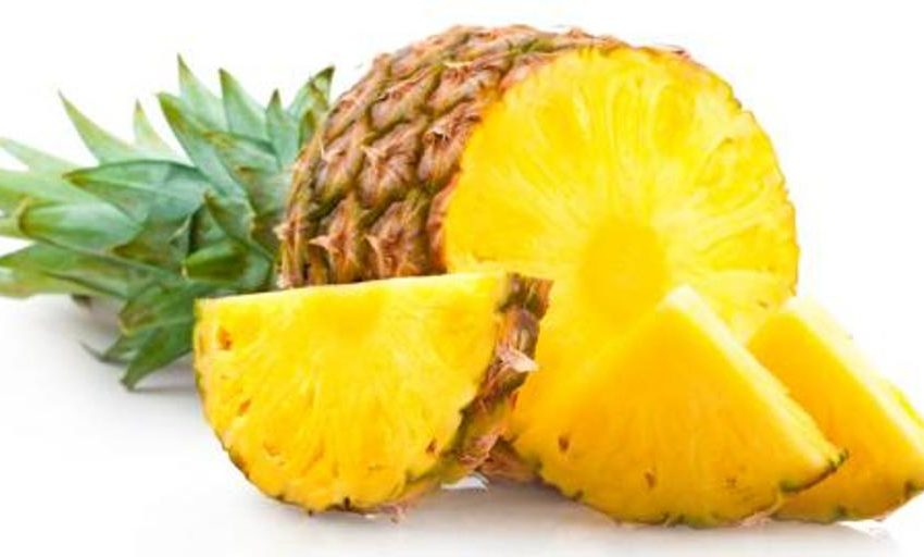 14 Benefits of Eating Pineapple for Weight Loss Treatments