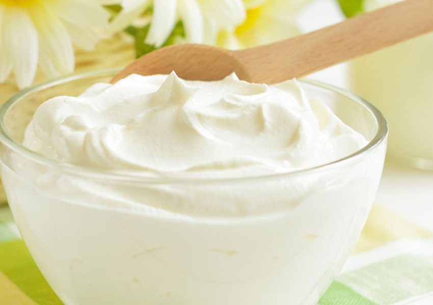 18 Benefits of Yogurt for Beauty – How to Use Tips