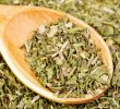 17 Health Benefits of Artemisia Annua (#No.2 Is Proven)