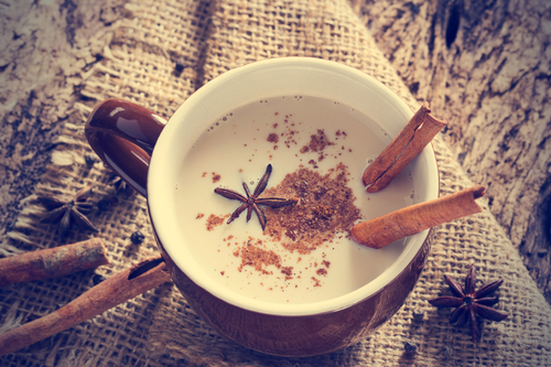 15 Health Benefits of Chai Tea Latte (No.5 Works!)