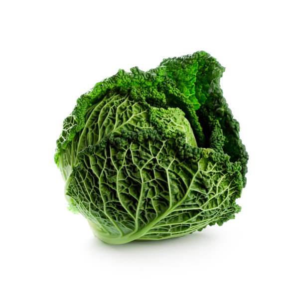 20 Health Benefits of Savoy Cabbage (#Evidence-Based)