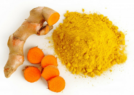 14 Health Benefits of Turmeric and Curcumin (No. 6 is Great!)