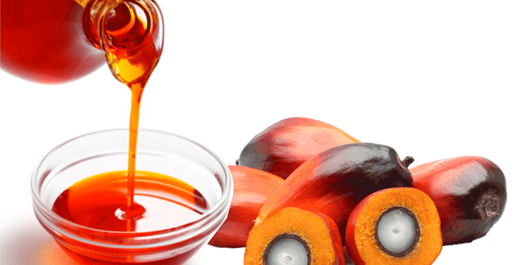 15 Health Benefits of Virgin Red Palm Oil (Beauty Treatments)