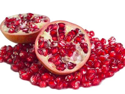 16 Benefits of Pomegranate for Cancer as Natural Prevention