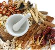 Top 10 Chinese Herbs for Health You Must Know
