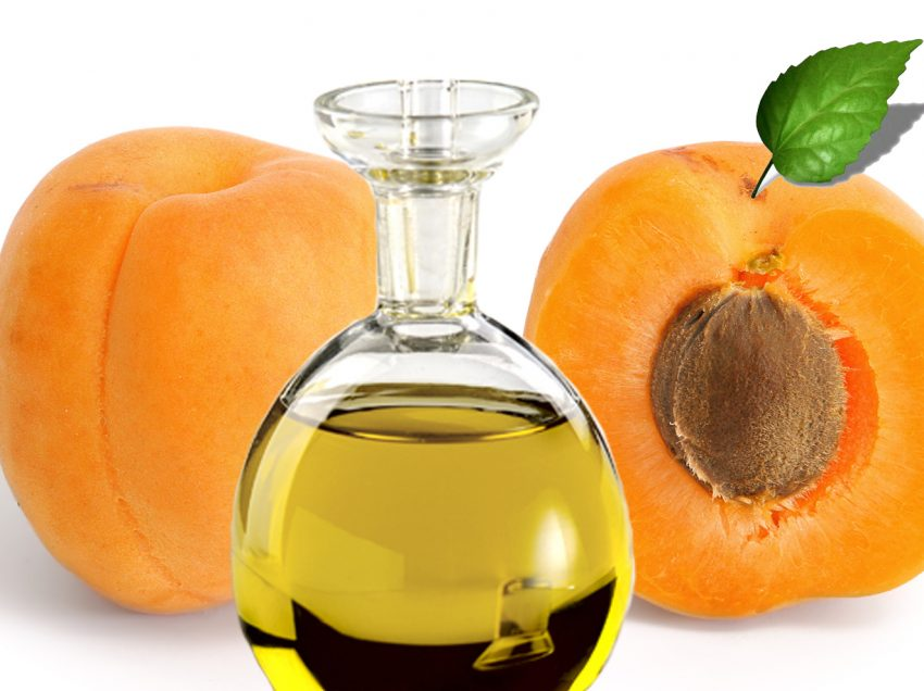 15 Scientific Health Benefits of Apricot Oil (No.3 Works!)