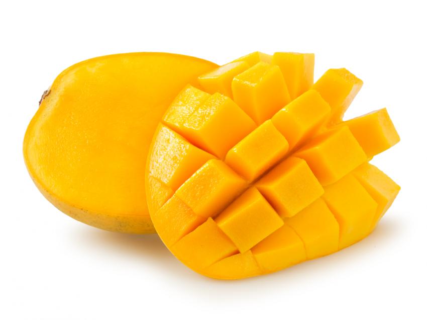 20 Health Benefits of Alphonso Mango (Unrevealed Before)