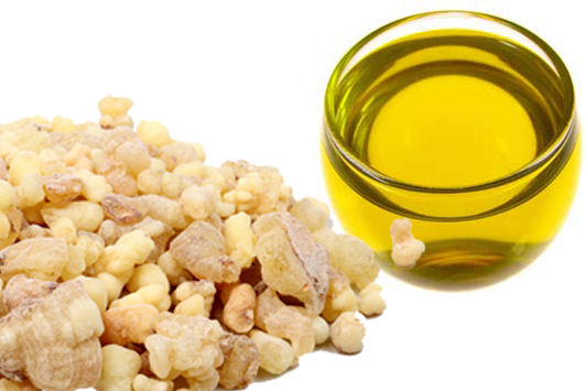 Top 10 Health Benefits of Frankincense Oil