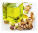25 Powerful Health Benefits of Pistachio Oil – Nutrient Facts