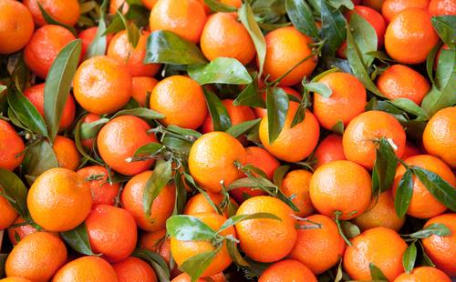 17 Health Benefits of Mandarin Orange (No.2 is Proven)