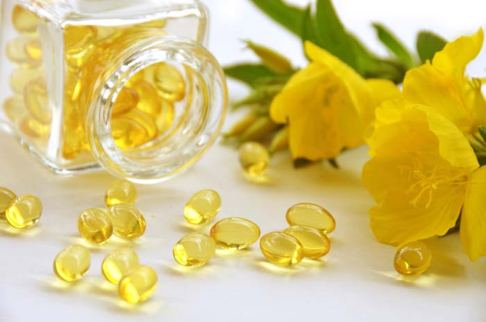 25 Health Benefits of Primrose Oil for Natural Treatments