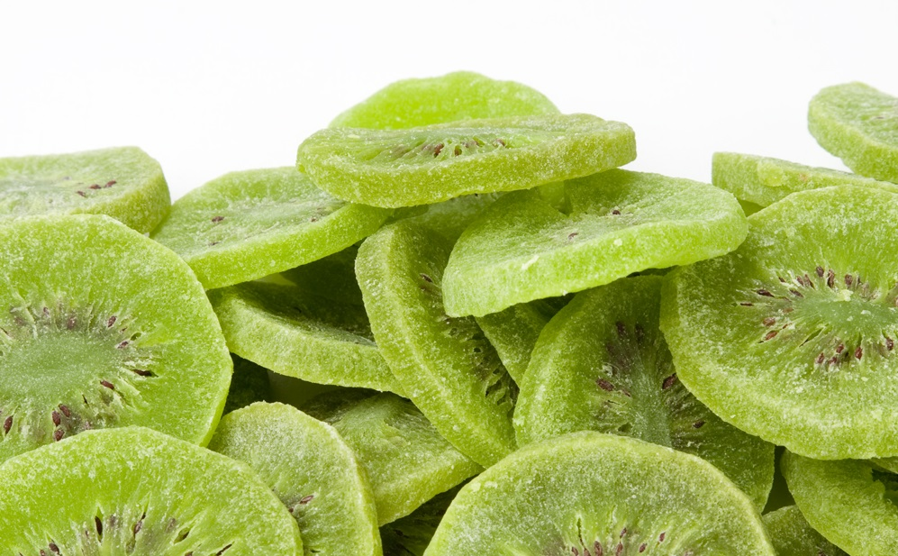 health benefits of dried kiwi-1